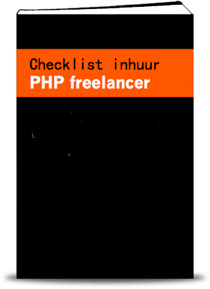 checklist freelancer